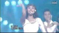 韩国美女组合现场劲爆舞曲