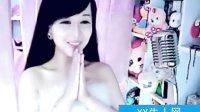 YY熙儿(赵琳熙)翻唱老版西游记女儿国插曲《女儿情》