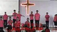 新福音中国基督徒网站磐石,耶稣基督