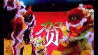 会声会影11中文版视频编辑与特效制作实例精讲 第三章制作色彩平衡效果