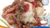 凯洋世界海鲜长沙专卖店 第五:龙虾版—沙拉、芝士