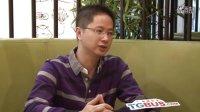 捕鱼达人:深海狩猎  力港网络CEO黄剑专访