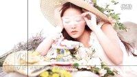 惠州盘子女人艺术摄影-美人纪 全民时尚 写真热拍