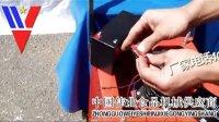 流动式拉丝棉花糖机棉花糖机技术安装视频教程米棉花糖里那里有卖的