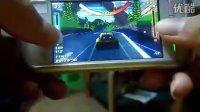 诺基亚5233破解游戏,诺基亚5233免费游戏下载--【拇软网】提供下载