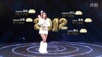 PIN-KO PIE  新年 lia