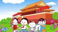 视频: (http:www.7655.ccdetailkehuanpian12543.html)家