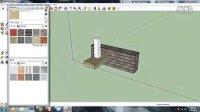 SketchUpBBS-如何将SketchUp模型导入CryEngine 3中小教程