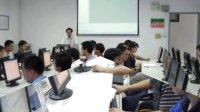 视频: 深圳电脑维修培训学校视频,电脑培训深圳学校森鑫源学校视频分享