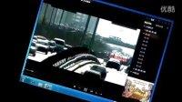 平板电脑 美派M97 在线视频客户端