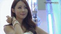 [高清]时尚参考--2013韩国车展性感美女(2)