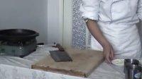 视频: 厦门自助烧烤_自助烧烤_烧烤的制作方法_