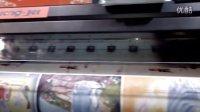 2012广州广标展-鸿盛数码-环保二代热转印墨水