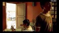 Ang Lihim Ni Antonio 2008 Tagalog Movie