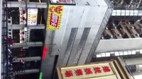 奔日20120131澳门新葡京酒店【横】