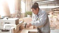 实木家具有哪些优点?天驰美佳的实木家具质量好吗?