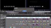 EDIUS非线编影视后期剪辑处理中文教程--输出到磁带