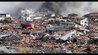 视频: 日本地震http:www.wxxx.com.cn