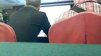 视频: 4.移动互联网app银城的招商合作!老总十几位东莞的老板介绍