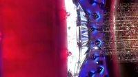 视频: 澳门银座酒店钻石表演