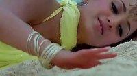 印度电影歌舞Chupu Chalu O Manmadhuda 高清