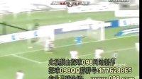 2012年1月14日足球友谊赛,帕尔梅拉斯1-0阿贾克斯全场高清集锦
