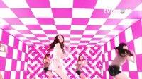 《My盛Lady》陈敏之新歌MV