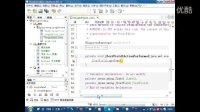 学云网-Java富客户端平台开发第2讲02