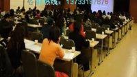 谭小芳:市场营销案例分析培训