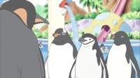 第19话 企鹅的种种