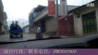 视频: 百胜娱乐总汇阿杰 缅甸泼水节的摄影..