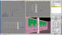 室内设计教程室内效果图教程15室内设计教程室内设计教程