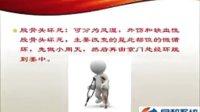 视频: 易和火疗培训权健招商加盟热线:13363066436QQ:424646270
