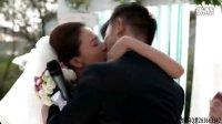 《咱们结婚吧》第50集,完美大结局,婚礼上杨桃怀孕喜上加喜。