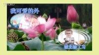 向李小君老师学习制作的会声会影《我的外孙》