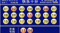 视频: 广西快乐十分直播视频QQ2980208093