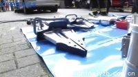 视频: 德国LUAKS卢卡斯液压扩张钳 http:www.chinajyzb.com.cn