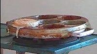 汉堡的做法汉堡包制作方法_双层汉堡机_汉堡游戏机_汉堡成型机_小型汉堡