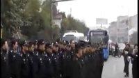 视频: 99平台.开户丽水堵路讨薪753.000