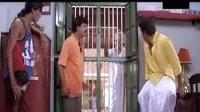 Tamil film Unnai Thedi _