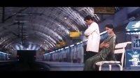 Tamil film Parthale Paravasam -