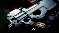世界上最好的十五只枪