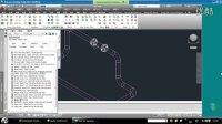 CADWORX 视频教程 2-马后炮化工论坛