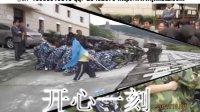 视频: 丽水拓展_15958919810 QQ:25432679 http:www.lshdtz.co