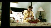 《你,在哪?》大陆正片—纪念南京大屠杀遇难者同胞公益微电影