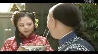 视频: 神医喜来乐03 搜狗开户 Qq6244111453