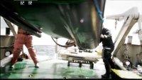 深海沉船的秘密(一) 131212