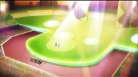 美妙旋律:彩虹之梦 第20话 对手是关西人!萨莉娜和花音登场! 爱良律舞赢得预赛第一