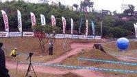 2013喜德盛国际自行车训练基地年度总决赛2