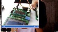 视频: 99平台直属 232电平的连接扣7530.076